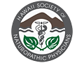 Hawaii Society of Naturopathic Physicians